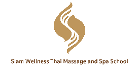 Our Business | Thailand's most comprehensive spa chain